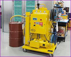 oil-purifier